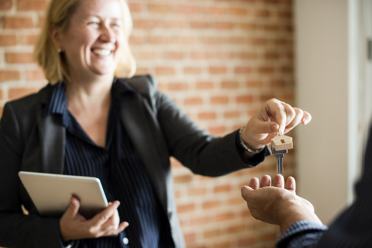 Buy first or sell first on the Northern Beaches?