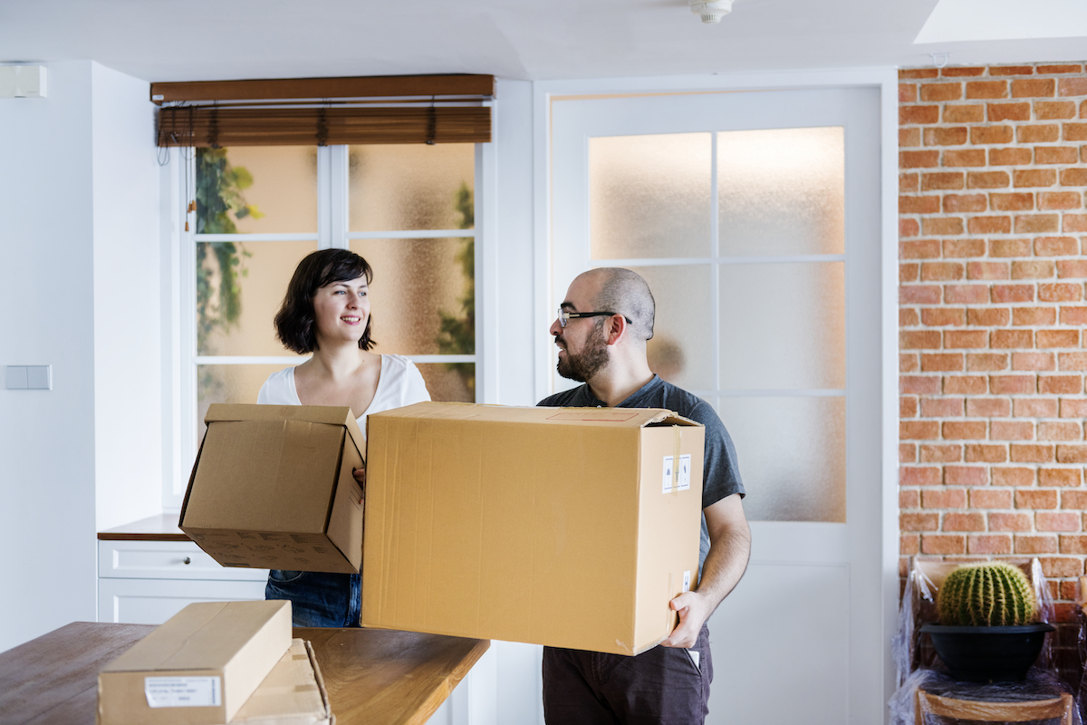 Northern Beaches: What to do when your tenant gives notice